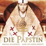 Die-Paepstin-OST