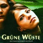 GrueneWueste-OST