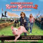 Rennschwein Rudi Ruessel 2 (OST)