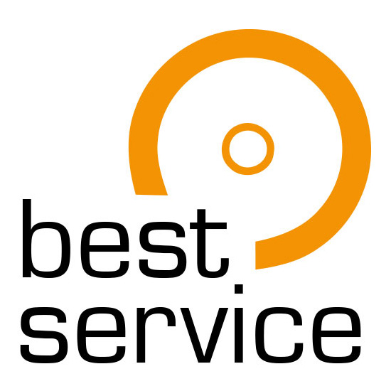 bestservice-icon