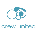 crewunited-icon