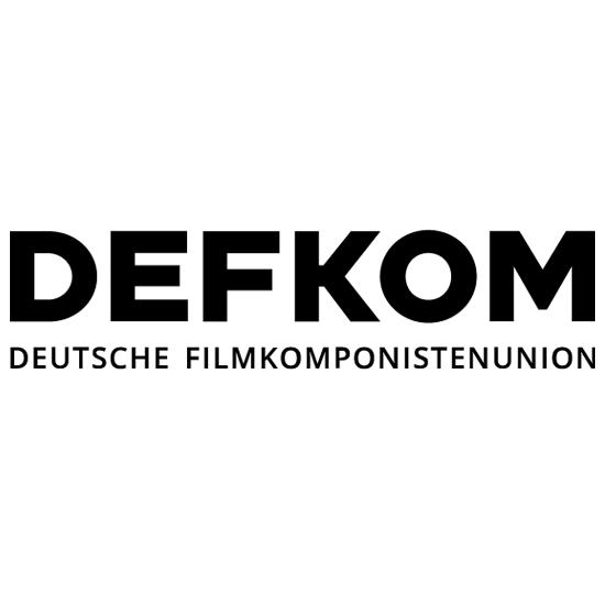 defkom-icon